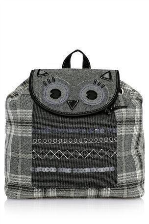 hermes birkins for sale - Next Bag: Women's Handbags | eBay
