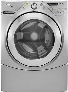 Whirlpool Washing Machine for parts (6yrs old)