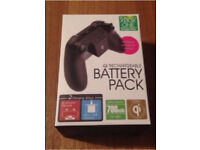BRAND NEW Xbox Battery Pack £5
