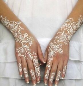 Henna For All events, parties and wedding Windsor Region Ontario image 4