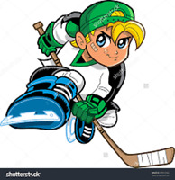 Shinny Hockey Players Needed for Summer