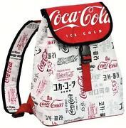 Coca Cola Kühltasche