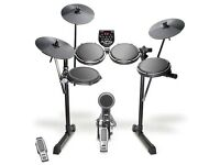 Alesis DM6 Electronic drum kit for sale