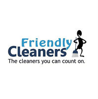OFFICE CLEANING, NEW CONSTRUCTION & RENOVATION CLEANUP