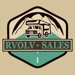 RVOLV Store