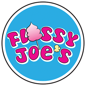 Face Painting- Flossy Joe's Hoppers Crossing Wyndham Area Preview