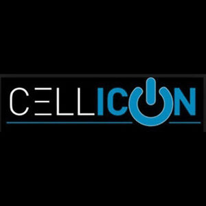 CELLICON - A store for Repair, Unlocking, and Accessories