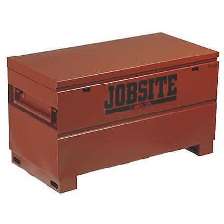 "Jobsite Box 48"""