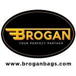 broganbags