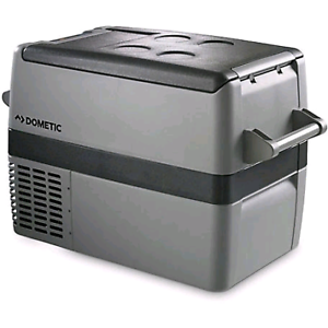Wanted: Wanted faulty car camping 12v fridge , engel waeco or others