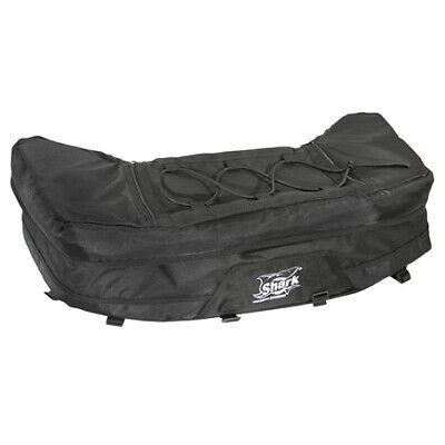 Shark Quad ATV Gepäcktasche Cargo Bag groß gebraucht kaufen  Mössingen
