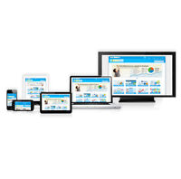Web Design for Professionals in Montreal