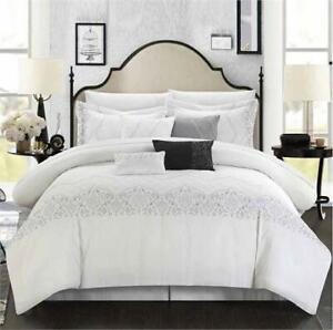 Bedding Sheets and MORE! - Live online Auction in Burlington