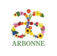 Wedding/baby shower? Girls' night in?  Have an Arbonne Spa!