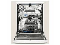 Electrolux ESL7220RO Standard Fully Integrated Dishwasher - COLLECT FROM HP5