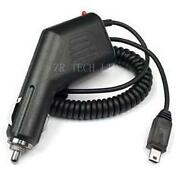 Samsung Galaxy s Advance Charger
