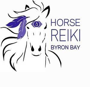 Horse Reiki Byron Bay Byron Bay Byron Area Preview