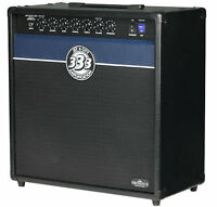 Jet city / Bugera / Egnater All Tube Low wattage Combo Amps
