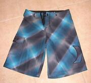 Boys Hurley Shorts