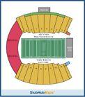 Winston-Salem Sports Tickets