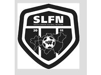 Join the SOUTH LONDON FOOTBALL NETWORK, PLAY WITH SLFN, FIND FOOTBALL IN LONDON df45