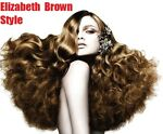 elizabeth_brown_style
