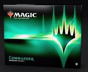 Magic the gathering MTG