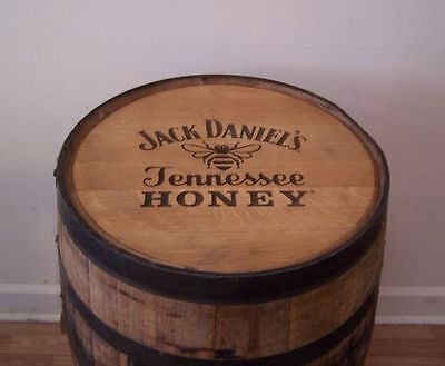 jack daniels honey whiskey for sale  USA