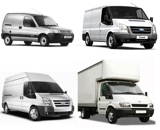 93249cc283 ... REMOVAL SERVICE DELIVERY MOVER SMALL   BIG LUTON VANS WITH PIANO  MOVERS. Fulham