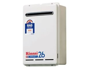 NEW-Rinnai-Infinity-26-Continuous-Flow-Hot-Water-for-LPG-50-C-Model
