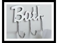 BAth Hook