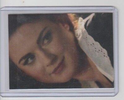 American Horror Story Trading Card #56 Alexandra Breckenridge as Moira ()