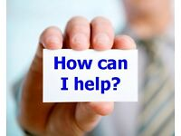 Support worker,Personal Assistant/Brighton/Within 20miles