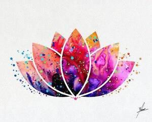 Yoga @ SA Wellness Centre- with Amy Light O'Halloran Hill Marion Area Preview