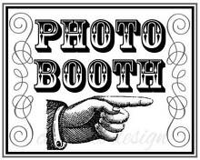 Gold Coast Photo Booth Hire Southport Gold Coast City Preview