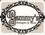 Gammys Antiques