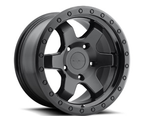 Rotiform wheels w/ Bridgestone All Terrain Tires