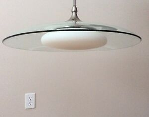 Lamp - Ideal for dining area