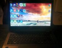 Acer Aspire R3-471 Series For Sale!