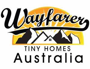 TINY HOMES - FOR SALE IN AUSTRALIA Nerang Gold Coast West Preview