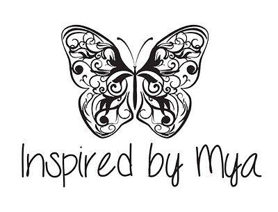 Mya Inspired