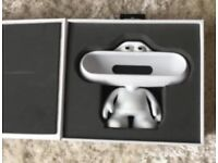 NEW Beats by Dr. Dre DUDE Pill Speaker Holder / Stand