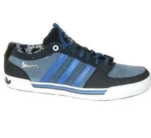 Buy adidas vespa shoes > OFF56% Discounted