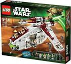 Lego Star Wars Episode 2 Clones