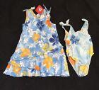 Catimini Swimwear (Newborn - 5T) for Girls