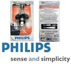 Philips X-treme Power H4