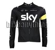 Cycling Jacket XL