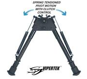 Swivel Bipod