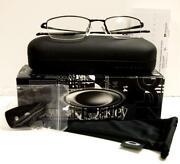 Oakley Clear Glasses