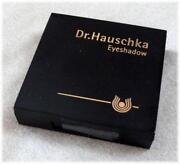 DR. Hauschka Make Up